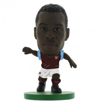 West Ham United figurka SoccerStarz Antonio