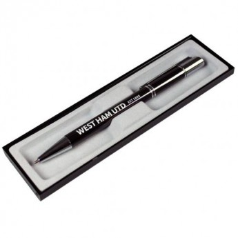 West Ham United propiska Executive Pen