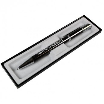 Tottenham Hotspur propiska Executive Pen