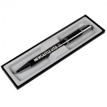 Newcastle United propiska Executive Pen