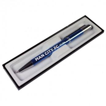 Manchester City propiska Executive Pen