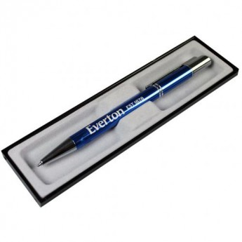 FC Everton propiska Executive Pen