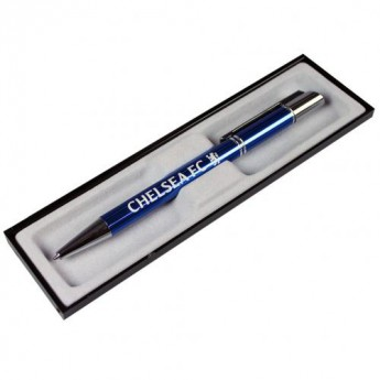 FC Chelsea propiska Executive Pen