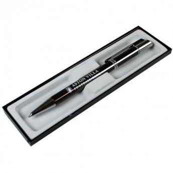 Aston Villa propiska Executive Pen