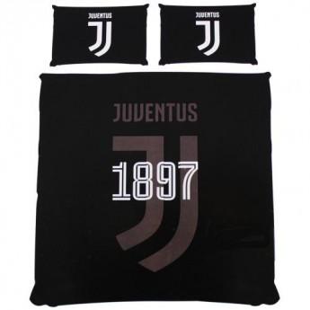 Juventus Turín povlečení na dvojpostel Double Duvet Set
