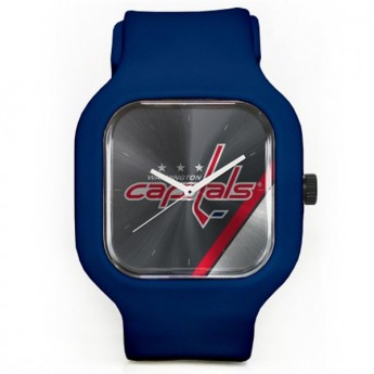 Washington Capitals hodinky Modify Watches Unisex Silicone