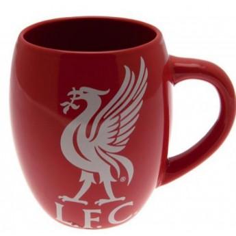 Liverpool Hrnek keramický oválný