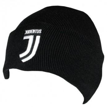 Juventus Turín zimní čepice Knitted Hat TU