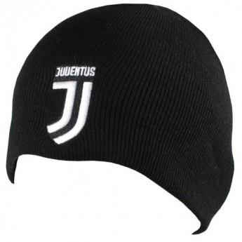 Juventus Turín zimní čepice Knitted Hat