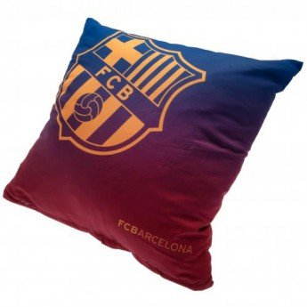 FC Barcelona polštářek Cushion FD