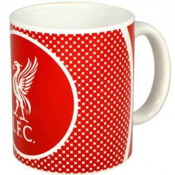Liverpool Hrnek keramický
