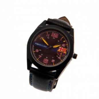 FC Barcelona hodinky Watch Yths BL