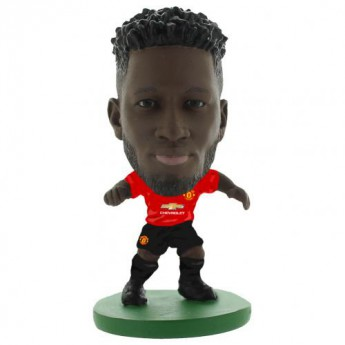 Manchester United figurka SoccerStarz Fred