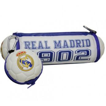 Real Madrid Penál na tužky 1902
