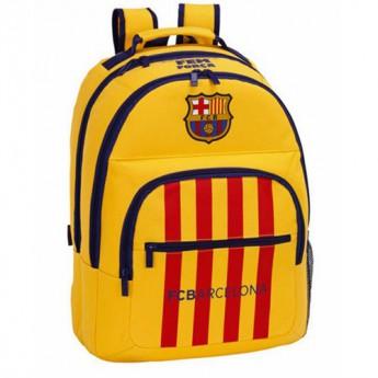 FC Barcelona batoh yellow ricky