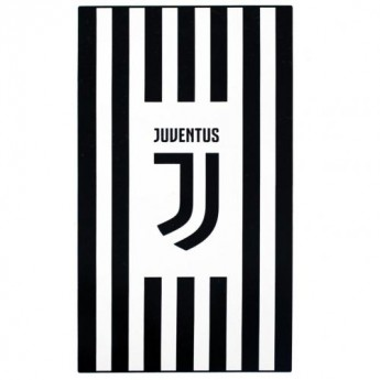 Juventus Turín ručník osuška Towel