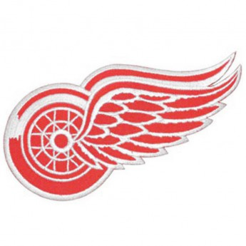Detroit Red Wings nášivka Patch