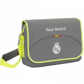 Real Madrid Taška na rameno