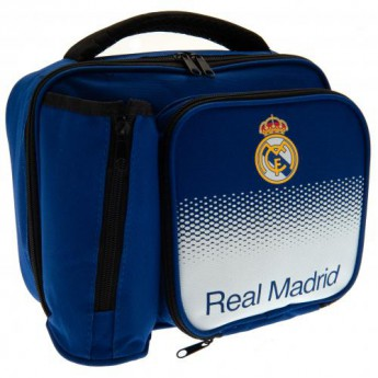 Real Madrid taška na svačinu Fade Lunch Bag