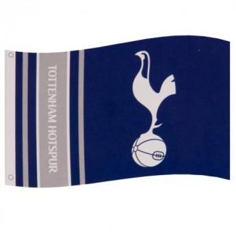 Tottenham Hotspur vlajka Flag WM