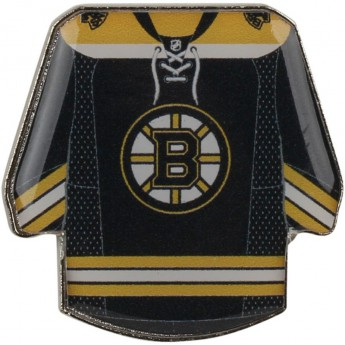 Boston Bruins odznak Home Jersey
