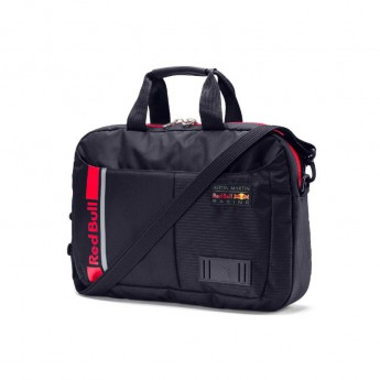 Red Bull Racing taška na rameno navy Shoulder Bag Team 2019