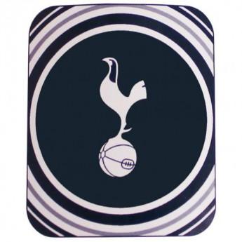 Tottenham Hotspur deka Fleece Blanket PL