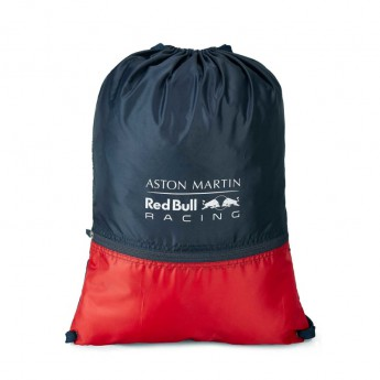 Red Bull Racing pytlík gym bag Logo F1 Team 2019