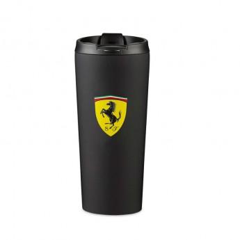 Ferrari termohrnek black F1 Team 2019