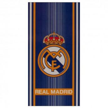 Real Madrid ručník osuška Towel ST