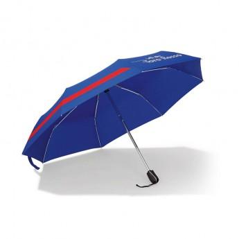 Toro Rosso deštník Reflex F1 Team 2019