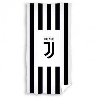 Juventus Turín ručník osuška Towel ST