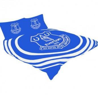 FC Everton povlečení na dvojpostel Double Duvet Set PL