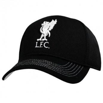 FC Liverpool čepice baseballová kšiltovka Cap FB