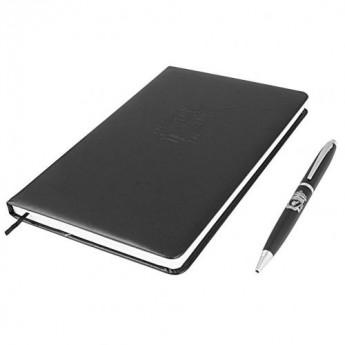 FC Liverpool propiska a poznámkový blok notebook A5 & Pen Set