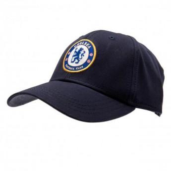 FC Chelsea čepice baseballová kšiltovka Cap NV