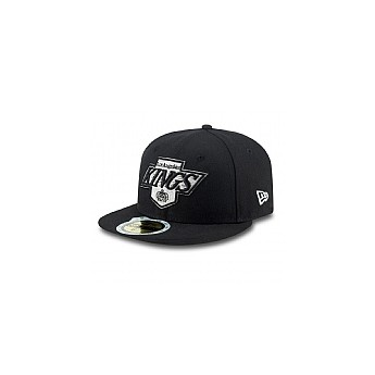 Los Angeles Kings Dětská Kšiltovka 59 Fifty Big One