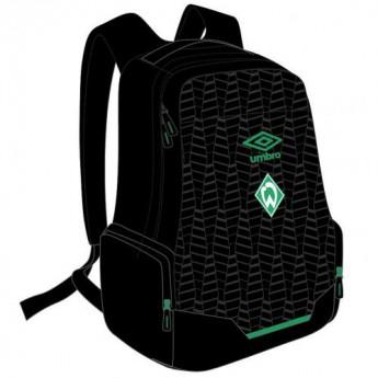 Werder Bremen batoh na záda Umbro Backpack
