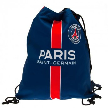 Paris Saint German pytlík gym bag Drawstring Backpack