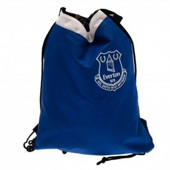 FC Everton pytlík gym bag Drawstring Backpack
