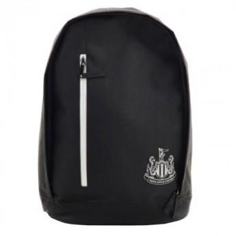 Newcastle United batoh na záda Premium Backpack