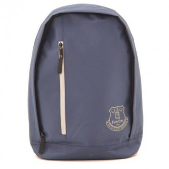 FC Everton batoh na záda Premium Backpack