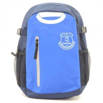 FC Everton batoh na záda Backpack KT