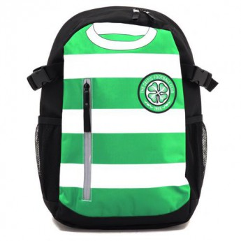 FC Celtic batoh na záda Backpack KT