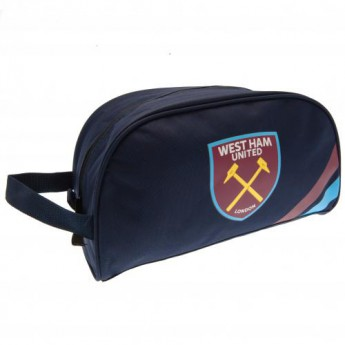 West Ham United taška na boty Boot Bag ST