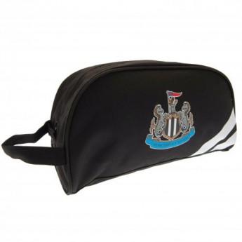 Newcastle United taška na boty Boot Bag ST