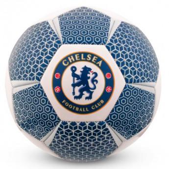 FC Chelsea fotbalový míč Football VT - size 5