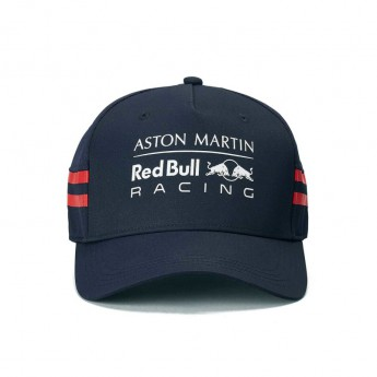 Red Bull Racing čepice baseballová kšiltovka Injection F1 Team 2019