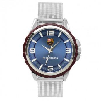 FC Barcelona hodinky Watch Mens HS