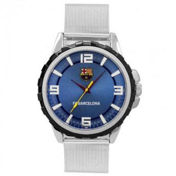 FC Barcelona hodinky Watch Mens HC